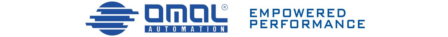 banner-OMAL