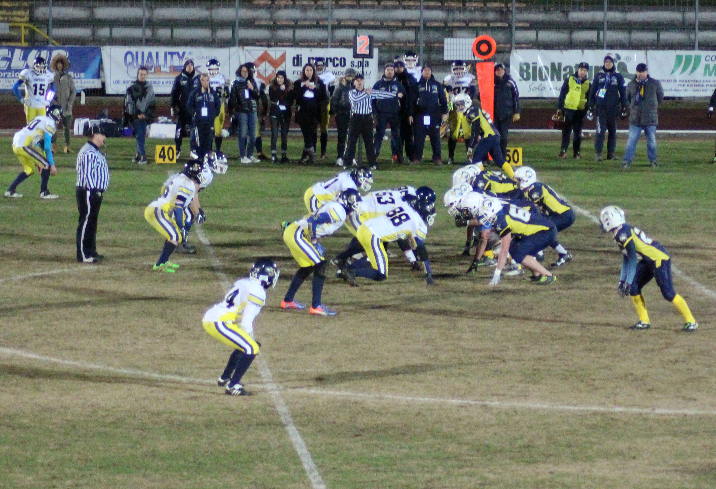 vipers-modena-6