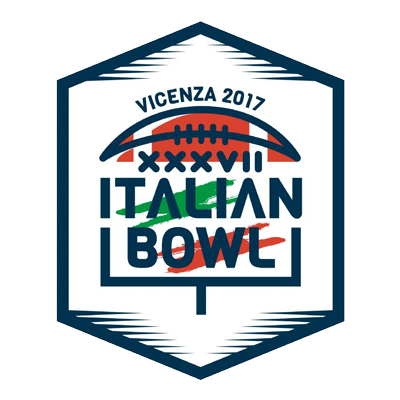 """italian-bowl-weekend"""