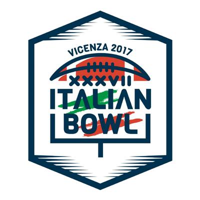 """italian-bowl-weekend"""