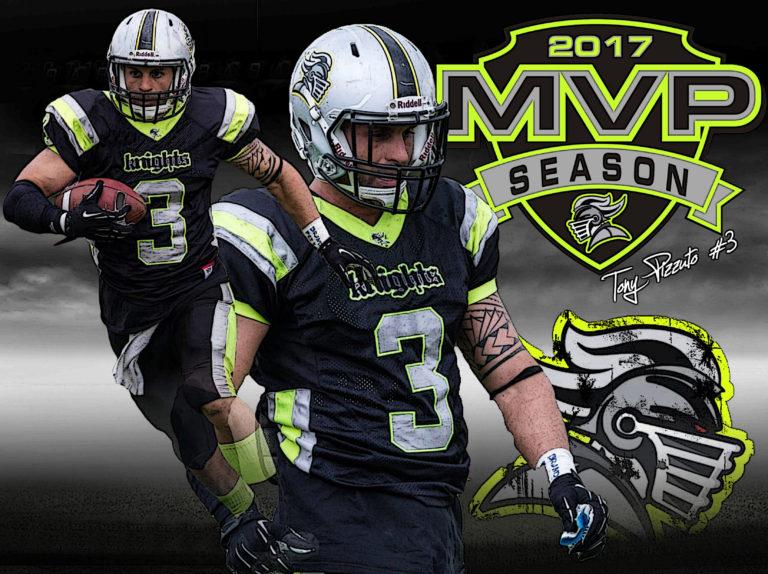 Banner_MVP_Season-768x574