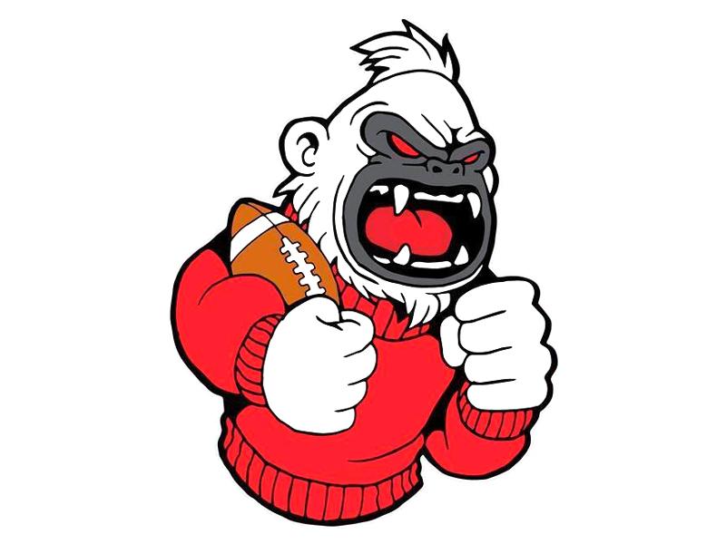 mascotte-gorillas-games-2nd-edition