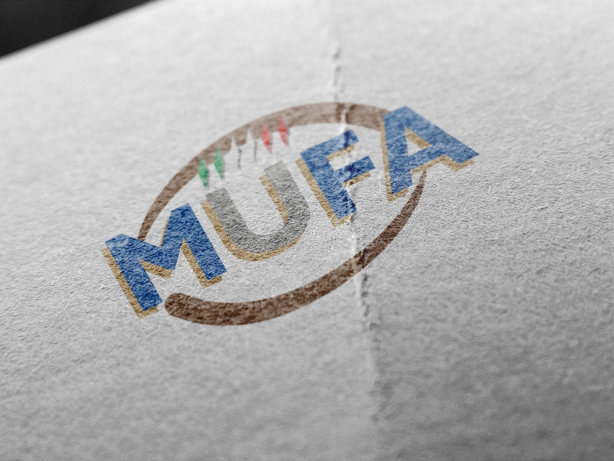 mufa-museo-del-football-americano
