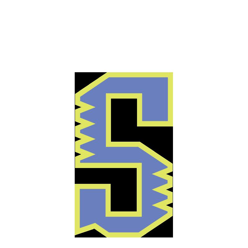 2017-logo-sharks-palermo