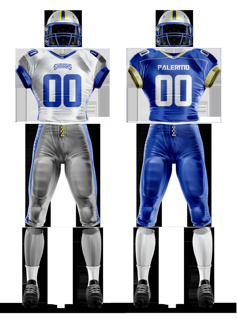 2017-uniform-sharks-palermo