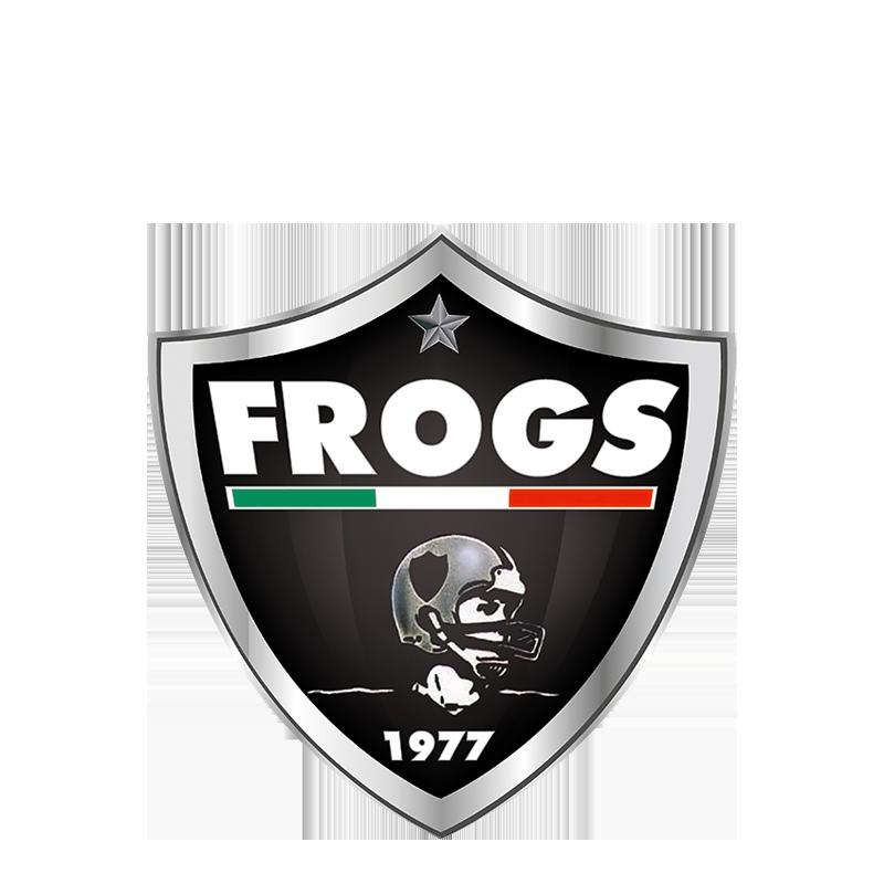 frogs-legnano-2020