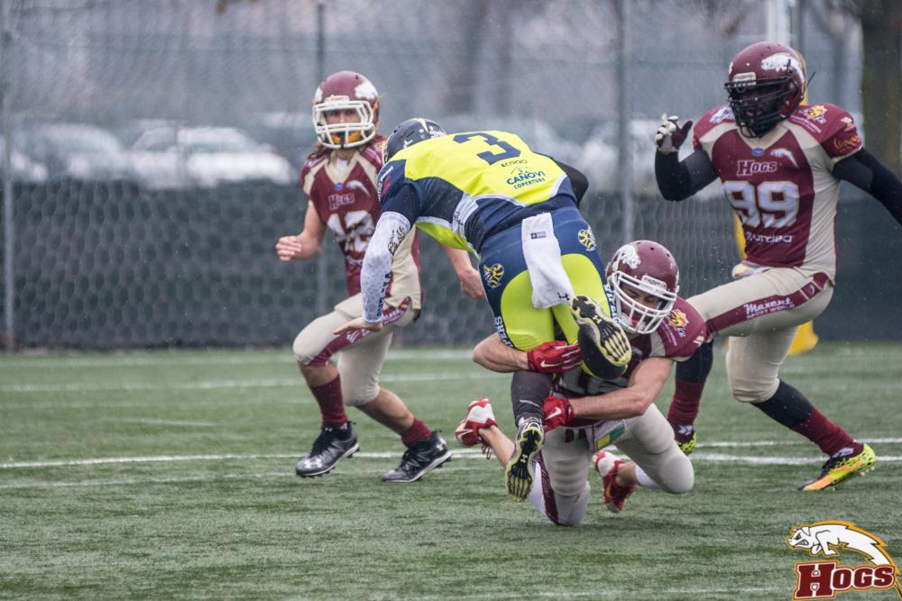 caccialupi tackle-1