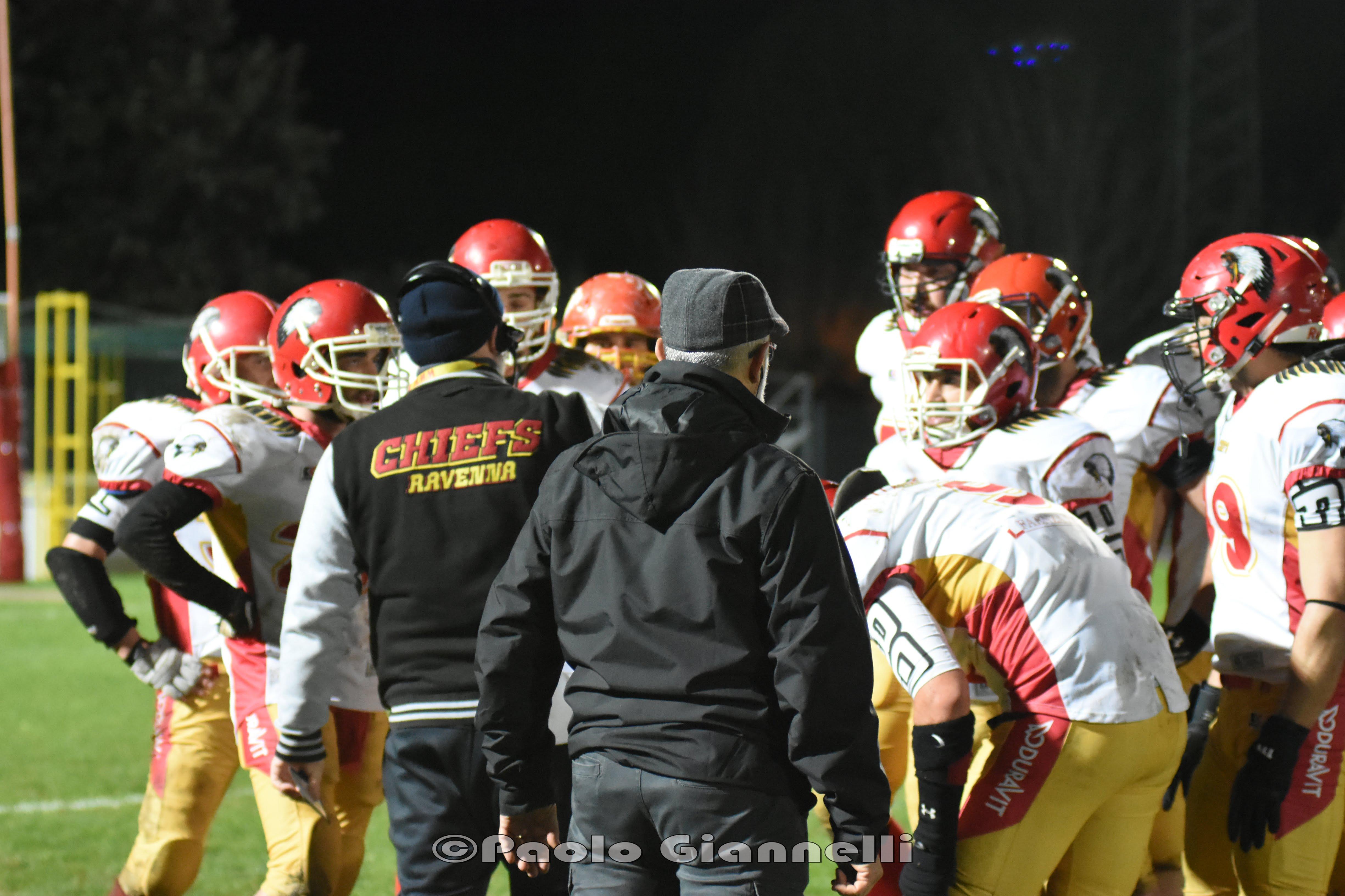 chiefs 2