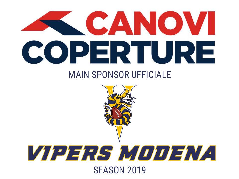 canovi-coperture-vipers-modena