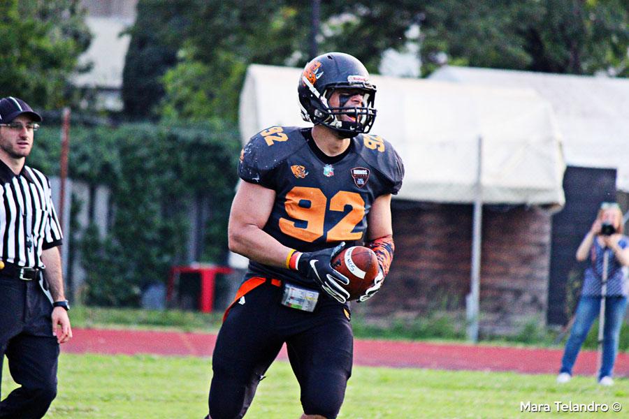 Alessandro-Cerbone-touchdown-RHI-BEN-2019-PO
