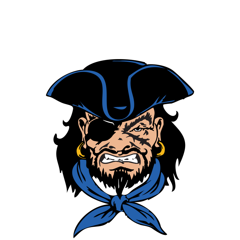 2017-logo-pirates-savona