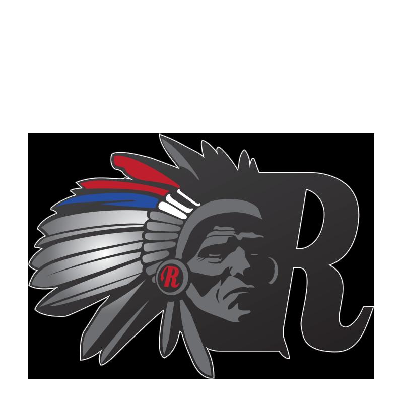 2017-logo-redskins-verona