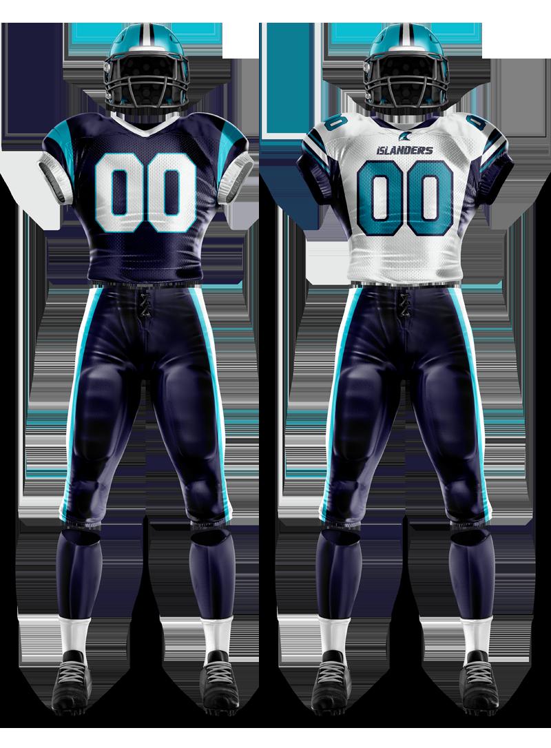 islanders-venezia-uniform-2018